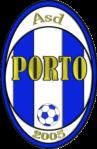 Asd Porto 2005